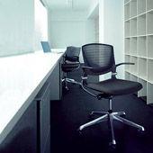 Kleiner Sessel Grata
