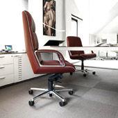 Bürosessel Kiruna