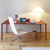 Armchair Catifa 60 Office