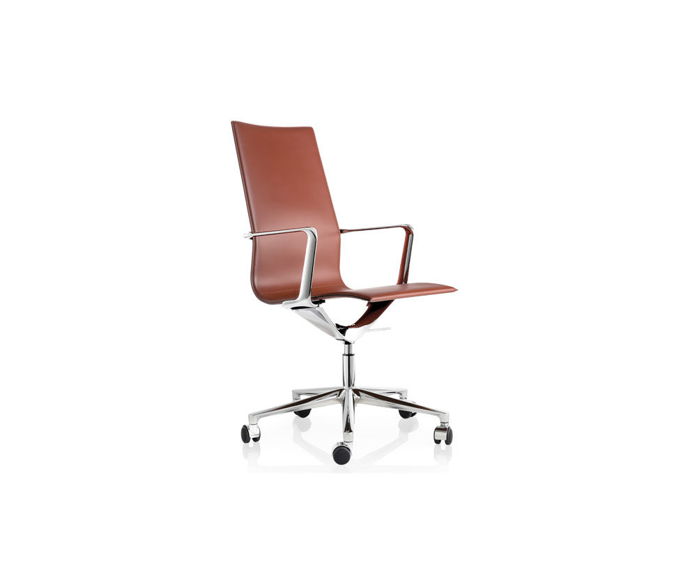 catalogue petit fauteuil kuna icf designbest. Black Bedroom Furniture Sets. Home Design Ideas