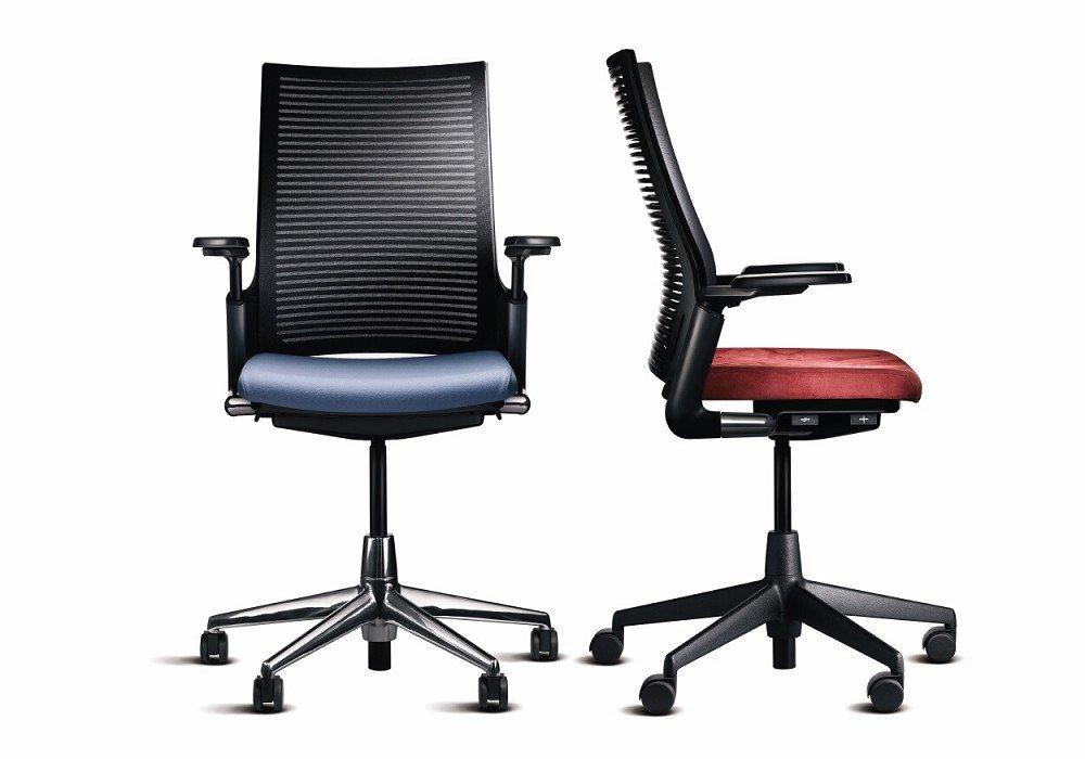 catalogue fauteuil 2020 ahrend designbest. Black Bedroom Furniture Sets. Home Design Ideas