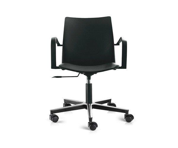 Catalogue petit fauteuil global enea designbest - Petit fauteuil de bureau ...