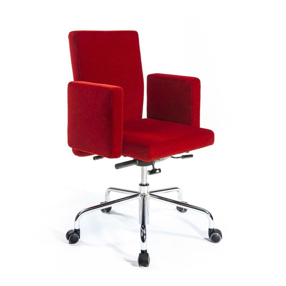 catalogue petit fauteuil pub and club bulo designbest. Black Bedroom Furniture Sets. Home Design Ideas