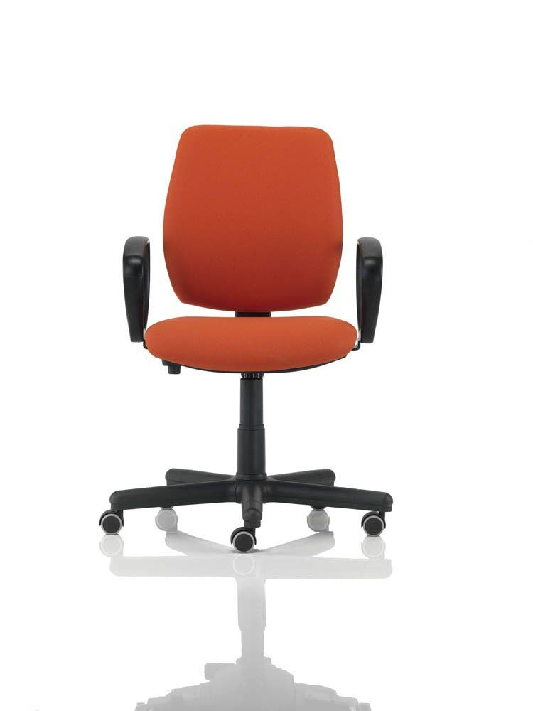 Catalogue petit fauteuil malta vaghi designbest - Petit fauteuil de bureau ...