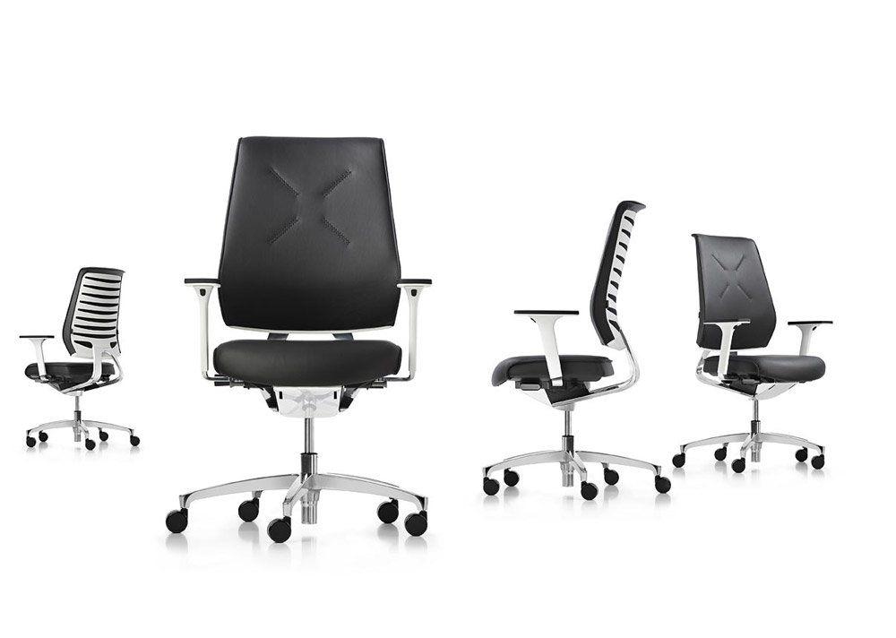 Catalogue petit fauteuil x code dauphin designbest - Petit fauteuil de bureau ...