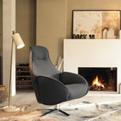 Fauteuil Rob