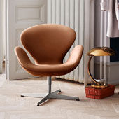 Fauteuil Swan