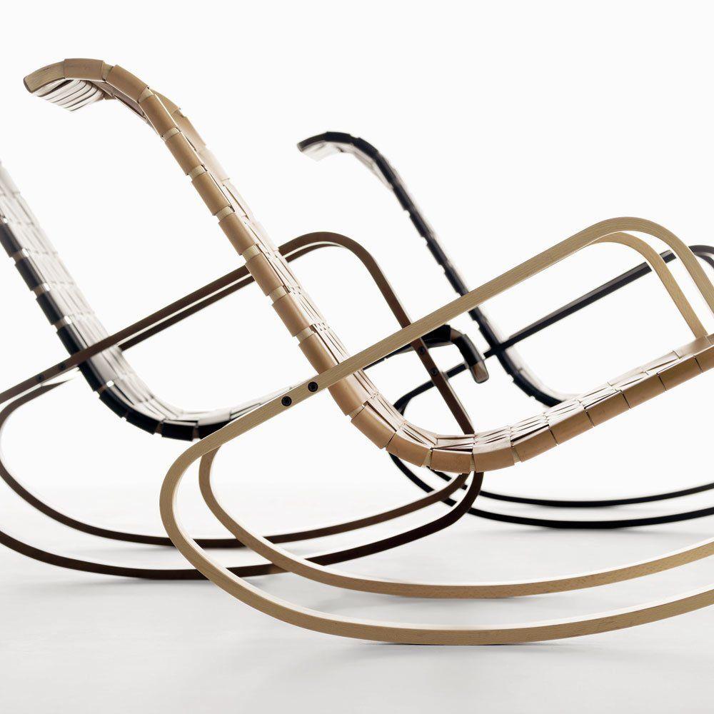 crassevig sessel sessel dondolo designbest. Black Bedroom Furniture Sets. Home Design Ideas