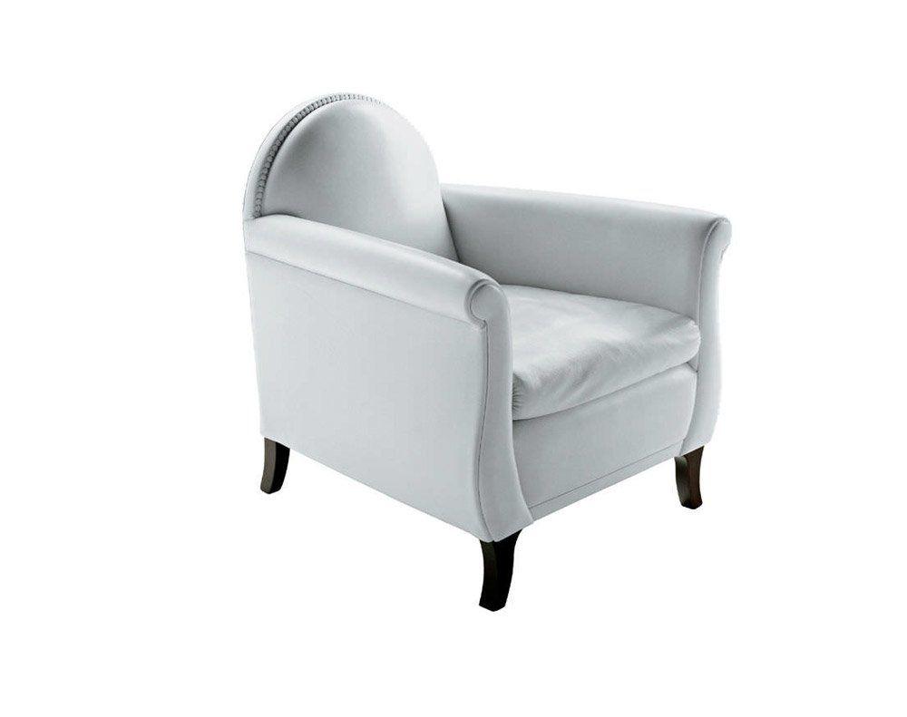 poltrona frau sessel sessel lyra designbest. Black Bedroom Furniture Sets. Home Design Ideas