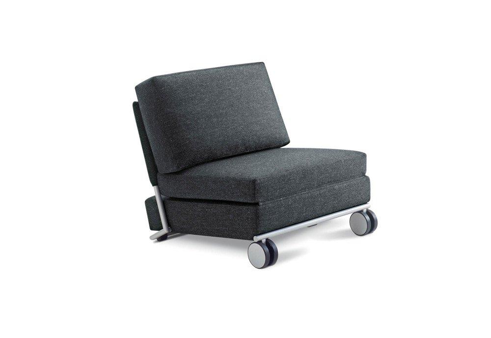 cor sessel sessel trinus designbest. Black Bedroom Furniture Sets. Home Design Ideas