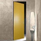 Door Essential