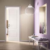 Porta Suite/22