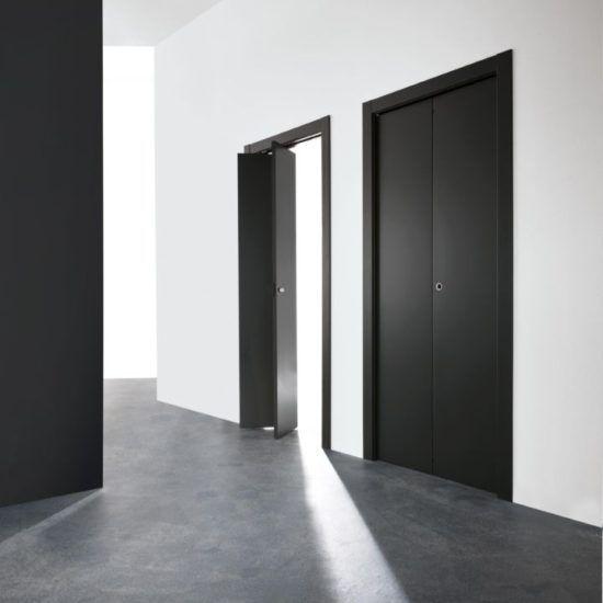 tre p tre pi drehpunktt ren und spezialt ren faltt r libro designbest. Black Bedroom Furniture Sets. Home Design Ideas