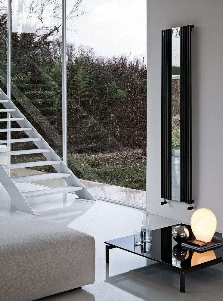 tubes heizk rper heizk rper reflex 25 designbest. Black Bedroom Furniture Sets. Home Design Ideas