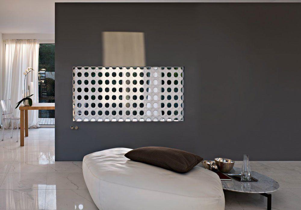tubes heizk rper heizk rper add on designbest. Black Bedroom Furniture Sets. Home Design Ideas