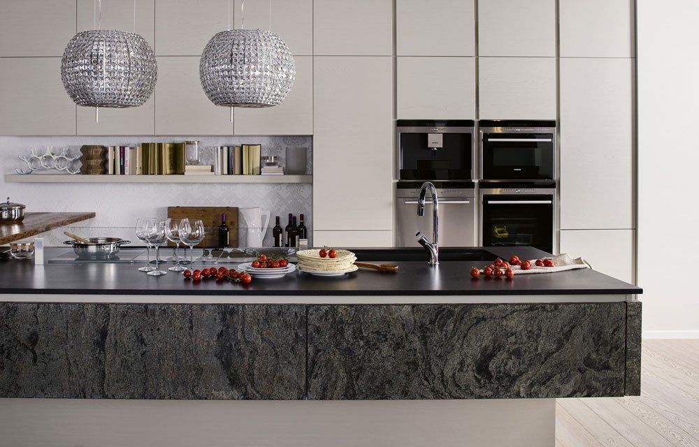 nobili armaturen f r die k che mischbatterie sofi designbest. Black Bedroom Furniture Sets. Home Design Ideas