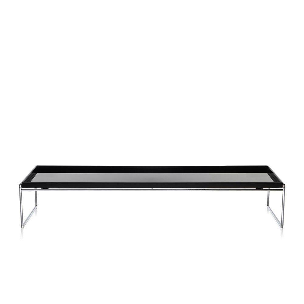 kartell regale und b cherschr nke regal trays designbest. Black Bedroom Furniture Sets. Home Design Ideas