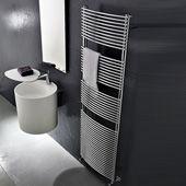 Heated Towel Rack BD Bend
