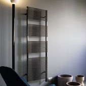 Heated Towel Racks Heated Towel Rack Scaletta By Tubes