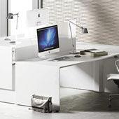 Desk Quaranta5 [b]