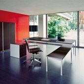 Desk Corium