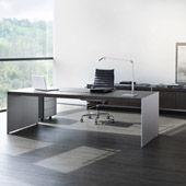 Schreibtisch Size [a]