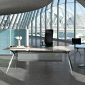Bureau Arkitek