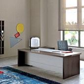 Bureau San Marco