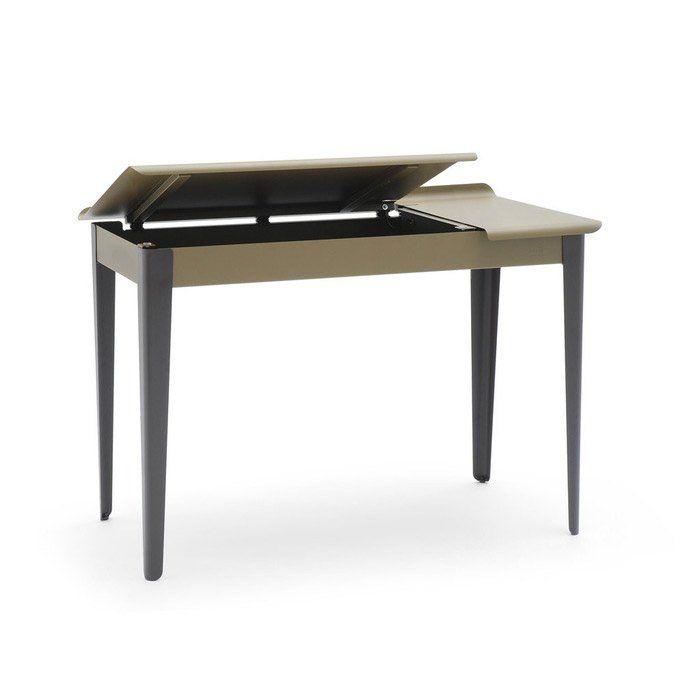 catalogue bureau clapet tolix designbest. Black Bedroom Furniture Sets. Home Design Ideas