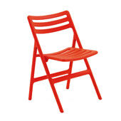 Sedia Folding Air-Chair