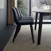 Stuhl Mad Dining Chair
