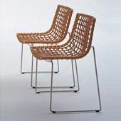 Chair Chylium 1