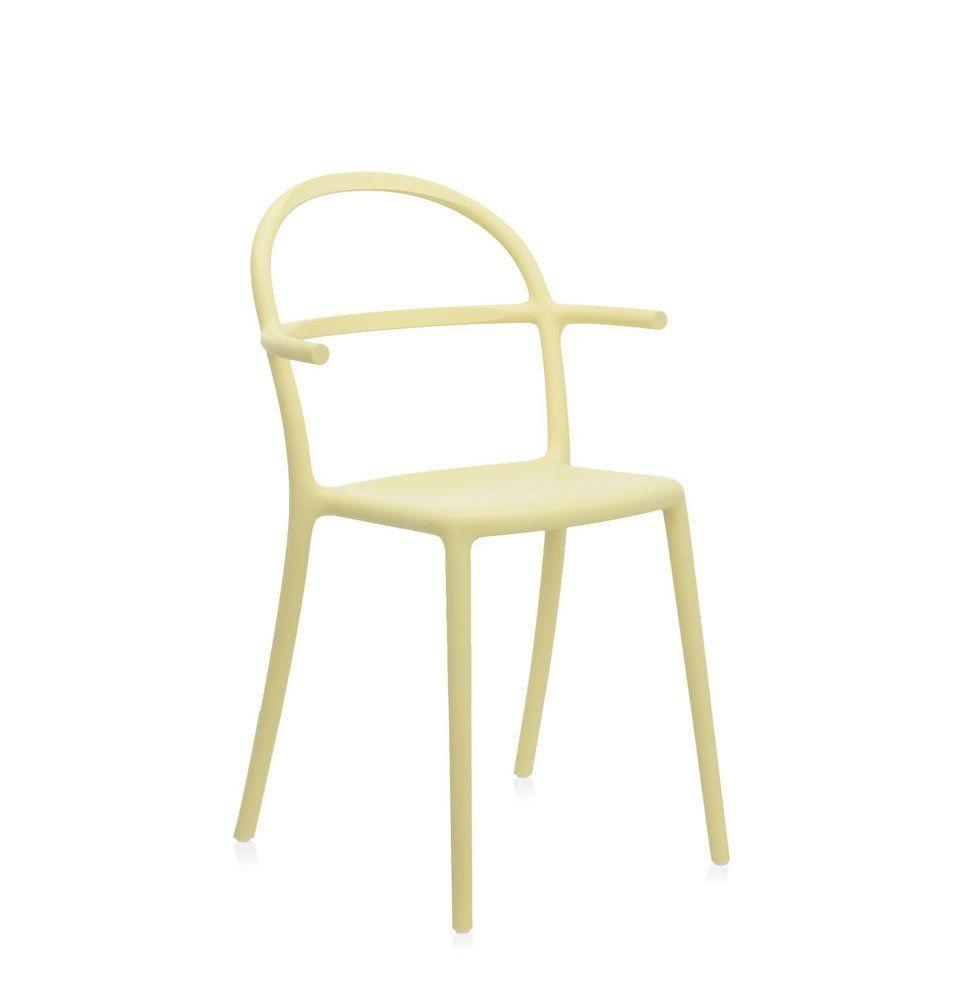 kartell st hle stuhl generic c designbest. Black Bedroom Furniture Sets. Home Design Ideas