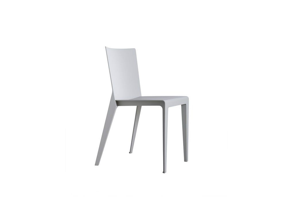 Chairs chair alfa a by molteni c for Sedie design north america
