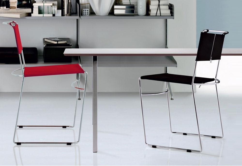 rexite st hle stuhl delfina designbest. Black Bedroom Furniture Sets. Home Design Ideas