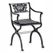 Chair D60