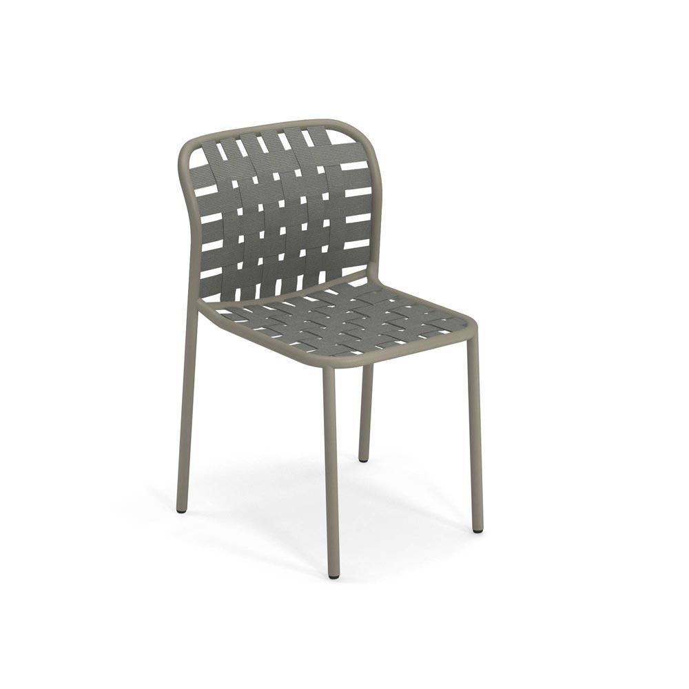 emu gartenst hle stuhl yard designbest. Black Bedroom Furniture Sets. Home Design Ideas