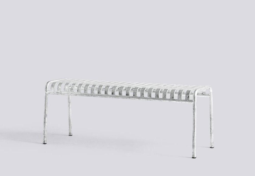 hay gartenst hle stuhl palissade designbest. Black Bedroom Furniture Sets. Home Design Ideas