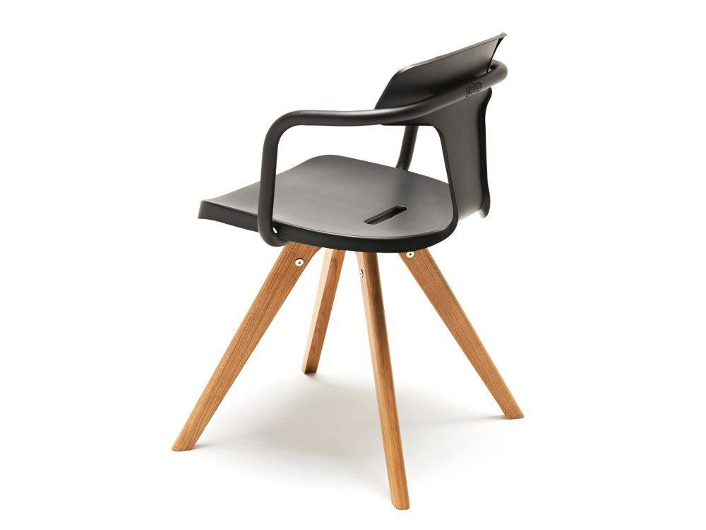 catalogue chaise t14 tolix designbest. Black Bedroom Furniture Sets. Home Design Ideas