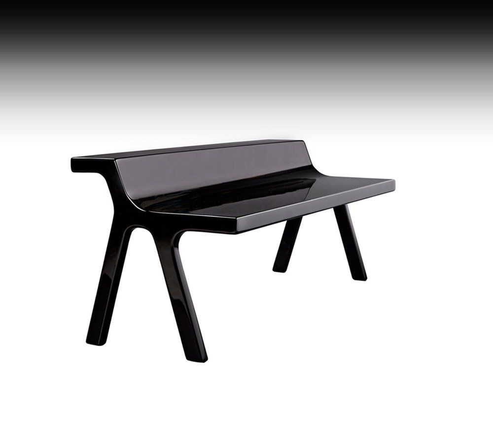 catalogue banc step bench gaeaforms designbest. Black Bedroom Furniture Sets. Home Design Ideas