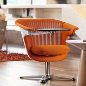 Kleiner Sessel i2i