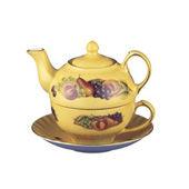 Teiera Tea For One