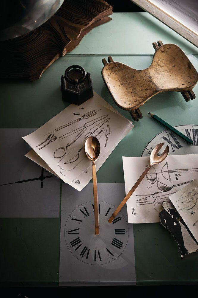 Home design and furniture designbest for Bianchi arredamenti firenze