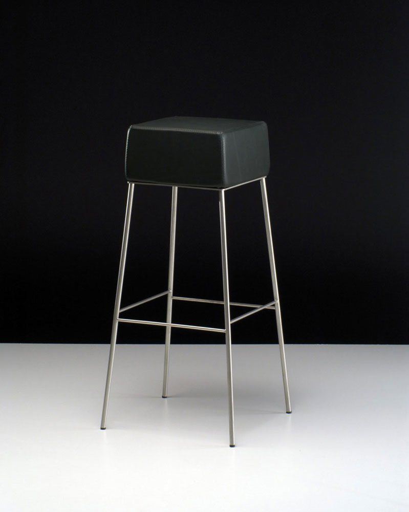 catalogue tabouret manhattan zeus designbest. Black Bedroom Furniture Sets. Home Design Ideas