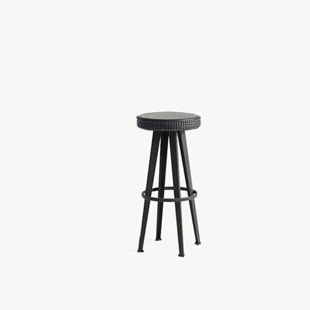 Tavoli Sedie Tavolini E Sgabelli Designbest