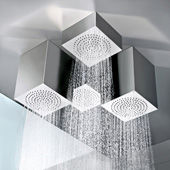 Shower head Segni