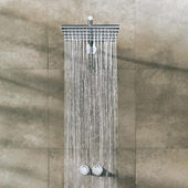 Shower Head 050
