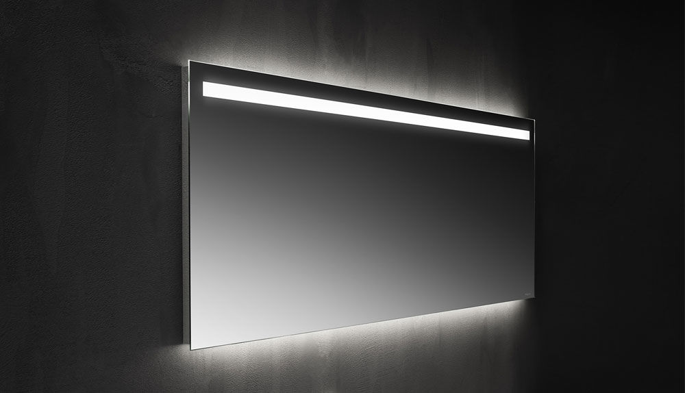 falper badezimmerspiegel spiegel 69r designbest. Black Bedroom Furniture Sets. Home Design Ideas