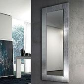 Mirror Urania