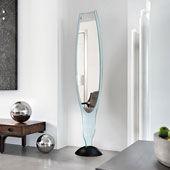 Miroir Admiral